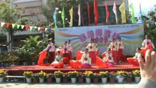 繽紛梅窩日2009(梅窩學校).mpg