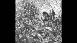 Monteverdi - Madrigali guerrieri et amorosi: Hor che