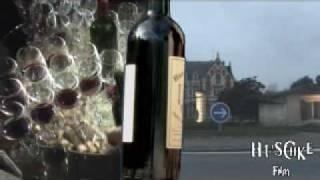 Bordeaux - Frankreichaustausch