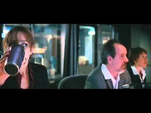 Доброе утро / Morning Glory (2010) трейлер