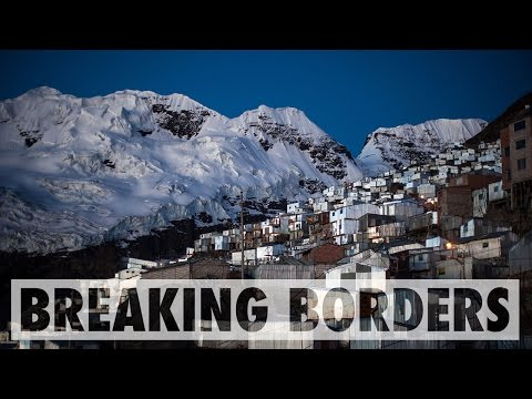 La Rinconada - Chasing the Peruvian High