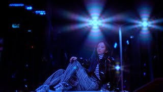 Seori - Lovers In The Night (OFFICIAL M/V)