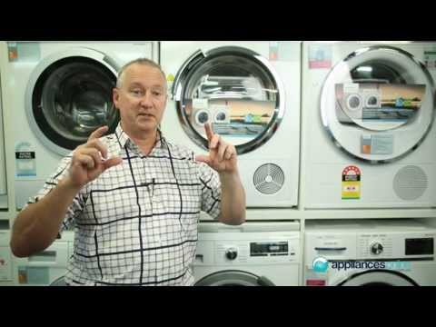 What Is The Correct Way To Use Stacking Kits With Washing Machines And Dryers