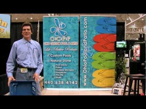 Customer Testimonial: Ohio Custom Pool&Patio