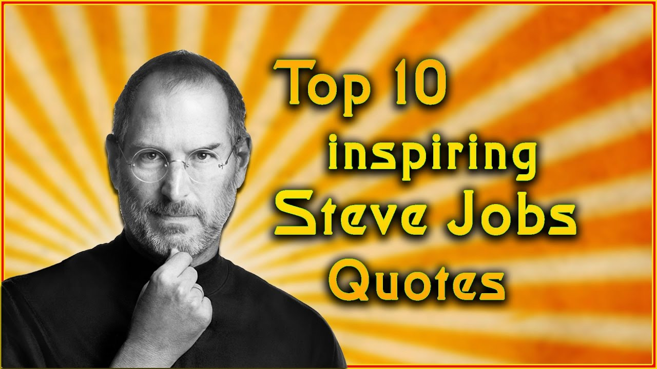 Inspirational Quotes - YouTube