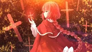 arrangement: NAGI☆ lyrics: 美歌vocals: 舞花original title: Strawberry Crisis!! source: 東方夢時空~ Phantasmagoria of Dim.Dream Image: ...