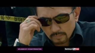 Download Video Film DPO Yang Diproduseri Oleh Gatot Brajamusti Terancam Gagal Tayang MP3 3GP MP4