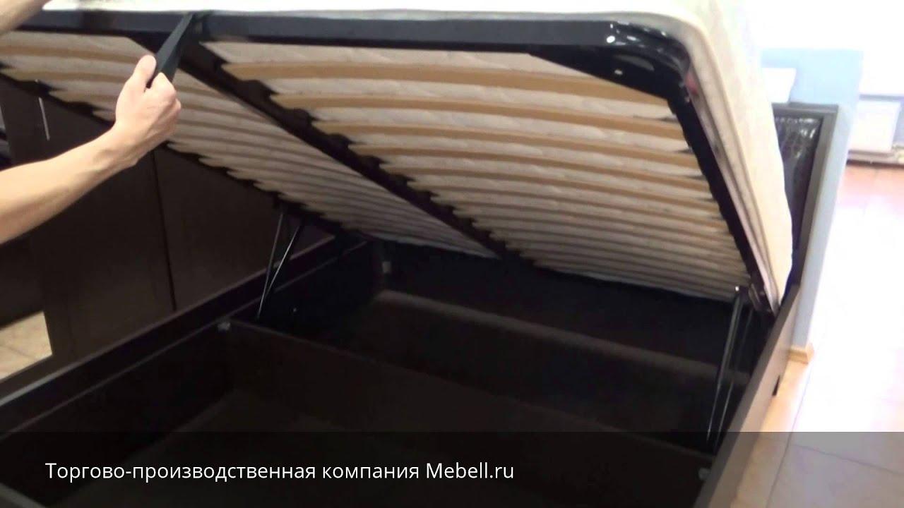 Купить кровать Альба Неман недорого.фото.цена.видео.отзывы.Украина .