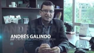 Digiware - 20 años de experiencia en seguridad de la información
