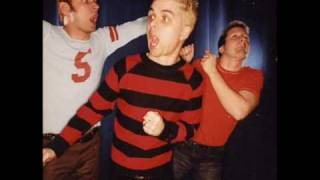 Wannabe Green Day  -  I Had A Dream