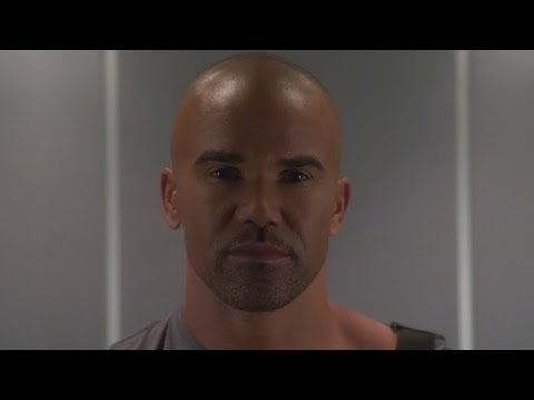 EXCLUSIVE: Shemar Moore on 'Criminal Minds' Departure: 'Last ...