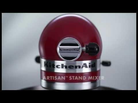 Buy Kitchenaid 5ksm150psblt Artisan Cafe Latte From 163 419