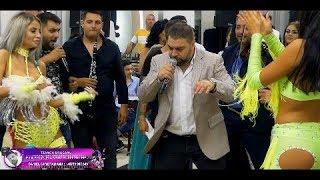 Florin Salam- Imi pierd controlul langa tine Baby-New Live by DanielCameramanu 2018