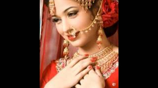 kinger larmast bannu A Very Beutiful Pakistani Urdu Sad Song.flv