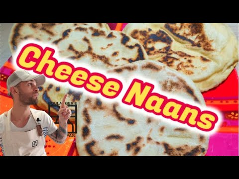 cheese-naans-à-la-maison
