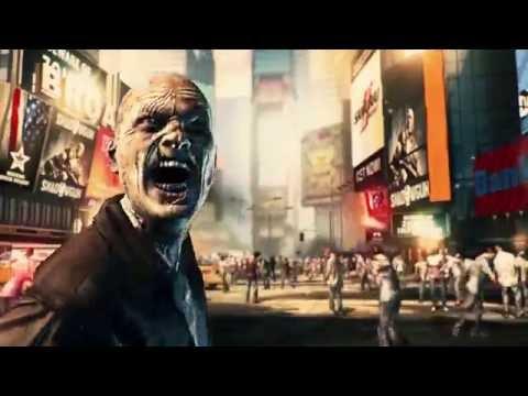 Топ игр про зомби на андроид от первого лица  .#1