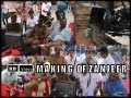Making of Zanjeer (2013) | Ram Charan,Priyanka Chopra