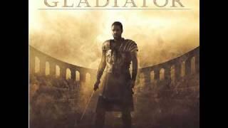 Gladiator - Soundtrack Main Theme