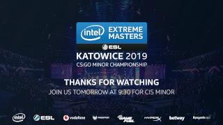live-valiance-vs-mousesports-iem-katowice-minor-2019
