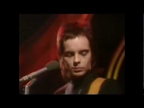 The Vapors - Turning Japanese 1980 Top of The Pops