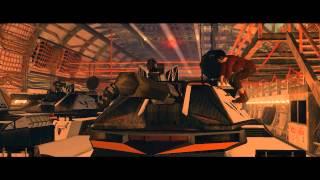 game show Прохождения Saint row 3 Миссия Воздушный Стилпорт