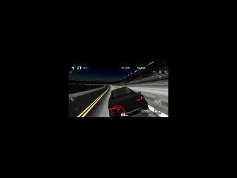 How To Hack Stock Car Racing