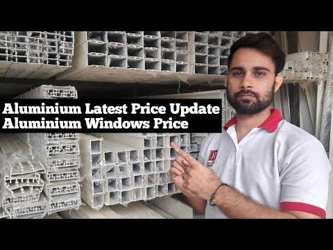 Aluminium Price And Windows Price   Aluminium Window   Dome Aluminium Window   Aluminium Price