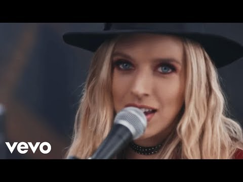ZZ Ward  Ride From