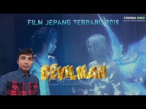 Film Jepang 2019 Sub Indo