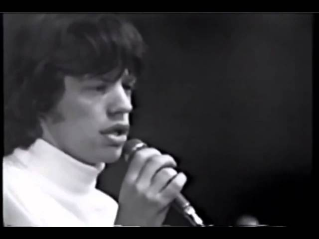 the rolling stones   I've been loving you too long   stereo edit1