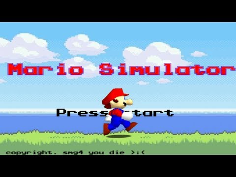 mario golf 64 how to get characters on emulator