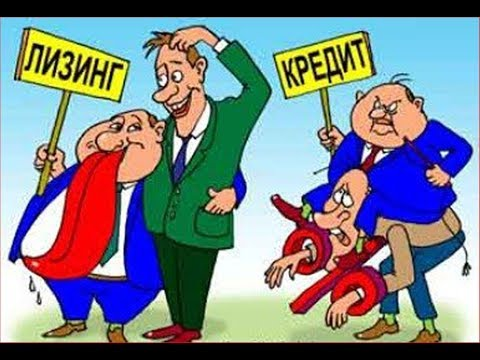 Вся правда о ГАЗели Next ЦМФ - YouTube