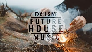 Best » Future House Mix 2016 ᴴᴰ | Future & Nu House