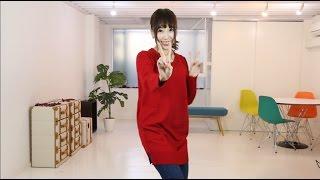 ニコニコ動画最新更新中! http://www.nicovideo.jp/watch/sm30000321/v...