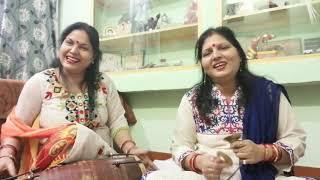 मजेदार #बन्ना गीत - सुना है तेरी मम्मी के नखरे भारी।।with lyrics #sangeet #singer  #dholak