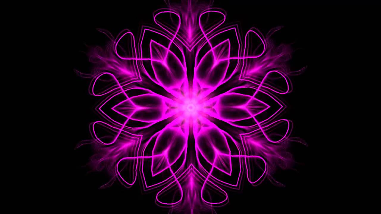 Solfeggio Frequencies - 528 Hz - Transformation and Miracles (DNA Repair)