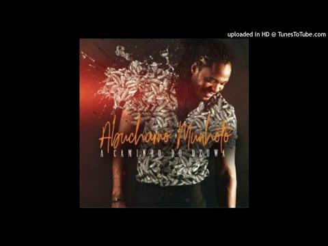 Abuchamo Munhoto feat. AZ Khinera - Teu Colo (Audio)