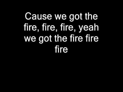 Ellie Goulding - Burn [Dj Tiesto remix]