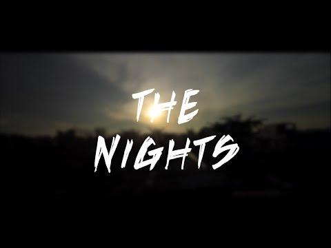 """The Nights"" - Avicii (Music Video Cover)"