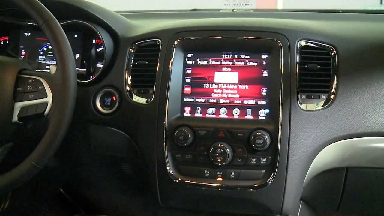 awd durango and interior additional reviews car news review dodge at limited