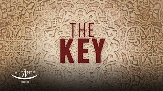 Sami Yusuf  - The Key (Official Lyric Video)