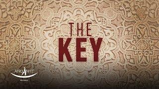 Gambar cover Sami Yusuf  - The Key (Official Lyric Video)