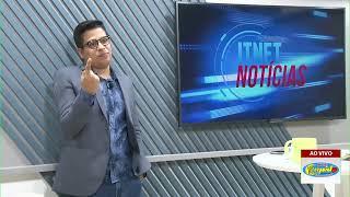 Polêmica: VARDO DA LOTÉRICA critica justiça sobre o CASO DO NETO que ganhou para vereador em Aracaju.
