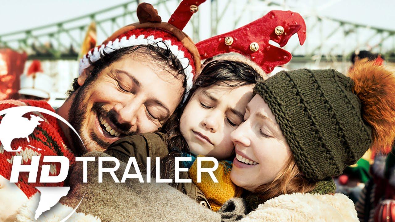 Tatsächlich Liebe Trailer Deutsch