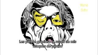 [SUB ESP] Giriboy - Panic