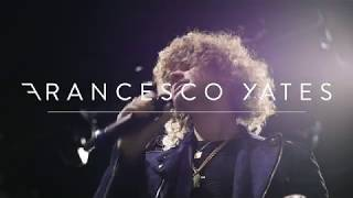 Francesco Yates - Road To The Woods - Documentary