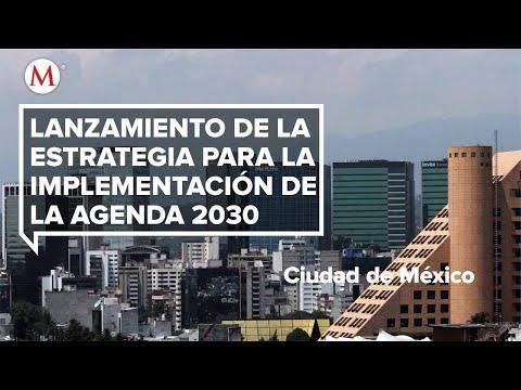 lanzamiento-de-la-estrategia-para-la-agenda-2030-en-méxico