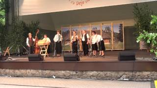 Dziesmu svetki vermanes darza liele estrade 5.07.2013 - 00396