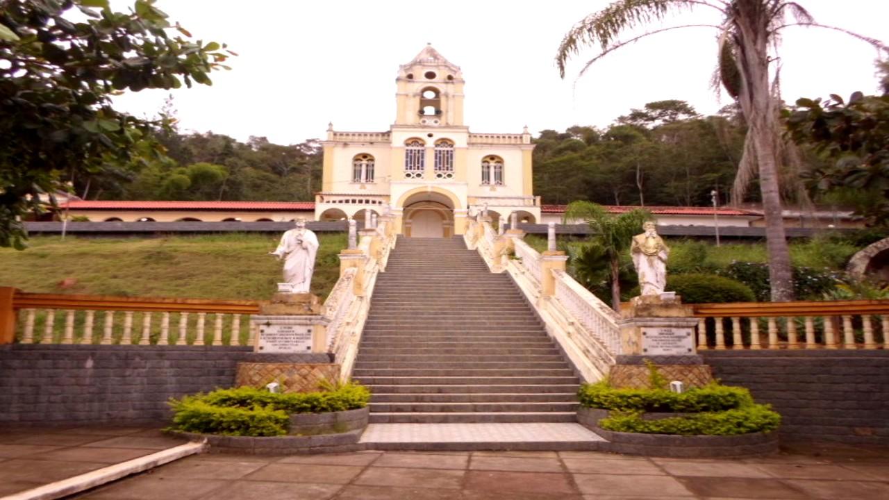 Varre-Sai Rio de Janeiro fonte: i.ytimg.com