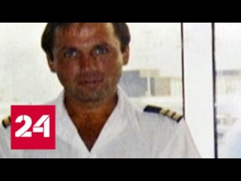 Константин Ярошенко жалуется на притеснения - Россия 24